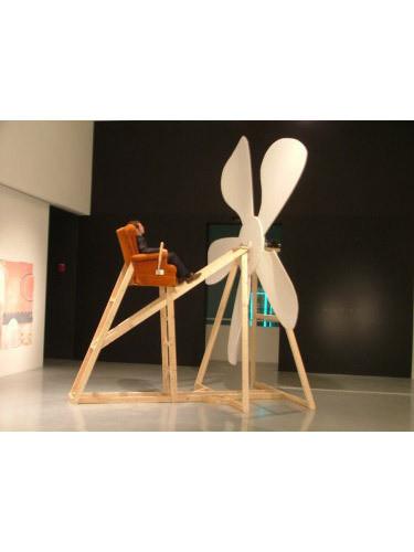 Изображение 91. 14 современных скульпторов.. Изображение № 91.