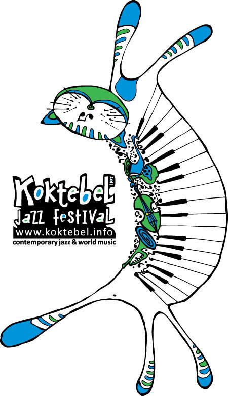 Изображение 81. Кастинг принтов для футболок SEKTA: Koktebel Jazz Fest.. Изображение № 81.