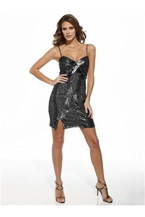 Новогоднее платье 2012. Изображение № 4.
