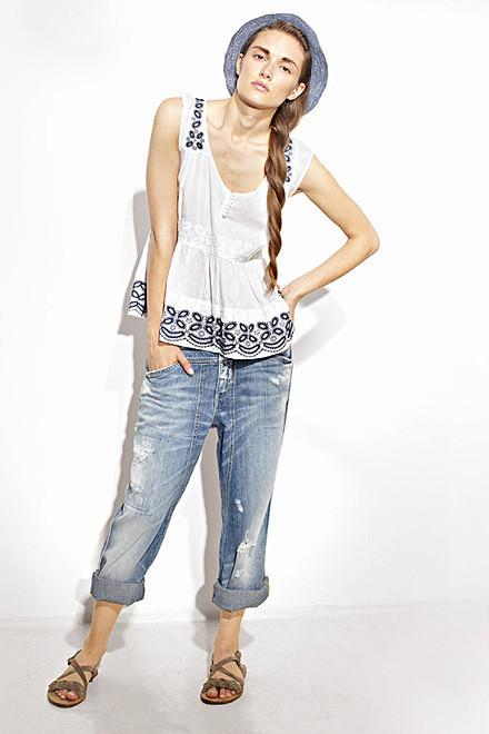Закрыть вопрос с джинсами!. Изображение № 8.
