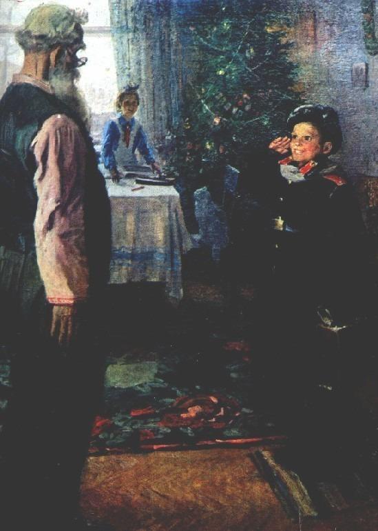 Мудборд: Арсений Жиляев, художник и куратор. Изображение № 46.
