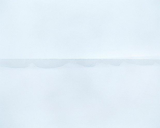 Молчаливые пейзажи Антарктиды . Изображение № 6.