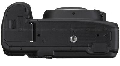 5D Mark IIдебют FullHD-видео вDSLR-камерах. Изображение № 5.