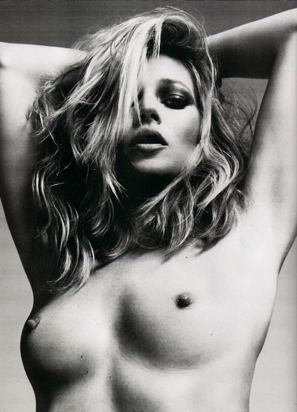 Съемки: иконы Love Magazine. Изображение № 33.