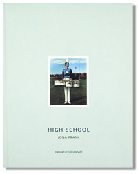 К доске: 6 арт-альбомов о школе. Изображение № 18.