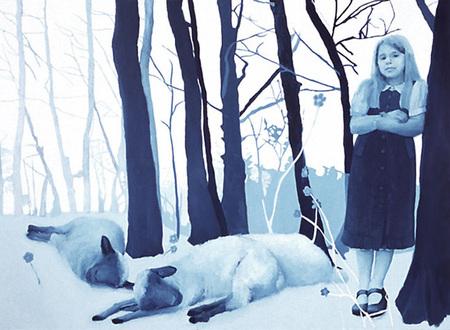 Adela Leibowitz. Изображение № 13.