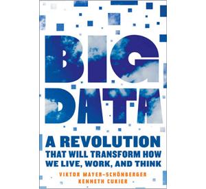 Я хочу стать специалистом по обработке больших данных — что дальше?. Изображение № 22.
