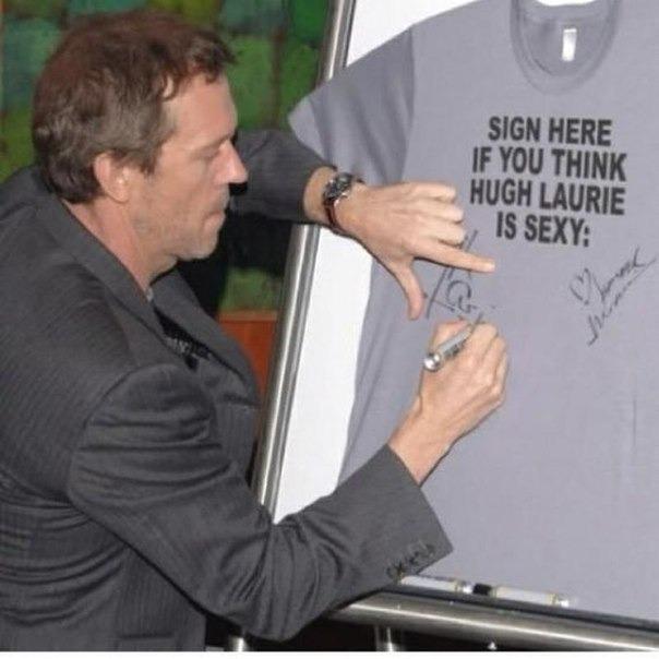 55 забойных надписей для твоей футболки. Изображение № 33.