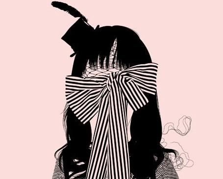 Павел Рипли, иллюстратор. Изображение № 49.