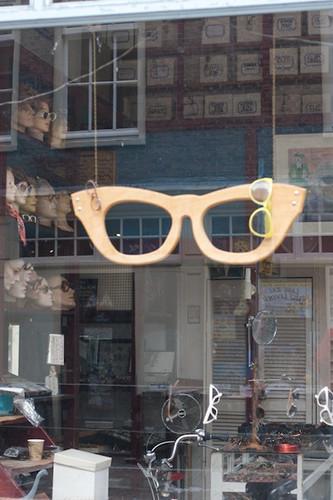 Изображение 51. Амстердам. Рынок и Девять Улиц с Каролайн.. Изображение № 17.
