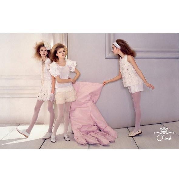 Изображение 27. Рекламные кампании: Gap, Corsocomo и другие.. Изображение № 35.