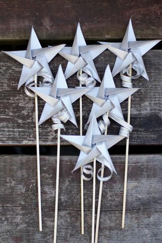 Любовь к бумаге или 1001 оригами. Изображение № 50.