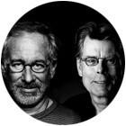В следующей серии: Спилберг и Стивен Кинг делают мини-сериал, Джервэйс вернется на «Золотой глобус». Изображение № 4.