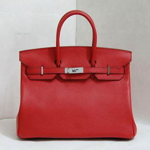 Культовые сумки. Изображение № 4.
