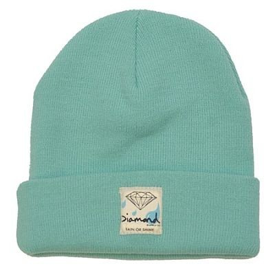 Diamond Supply Co.s Holiday Collection. Изображение № 9.