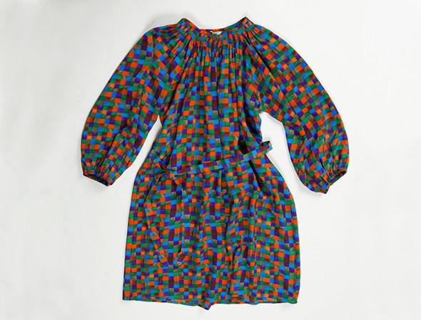 Вещь дня: платье Tucker. Изображение № 4.