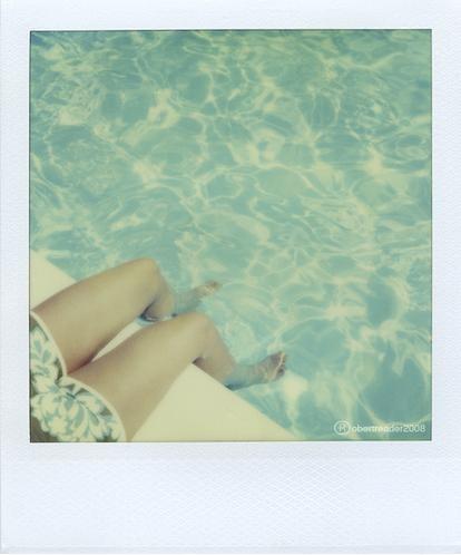 Legs only. Изображение № 95.