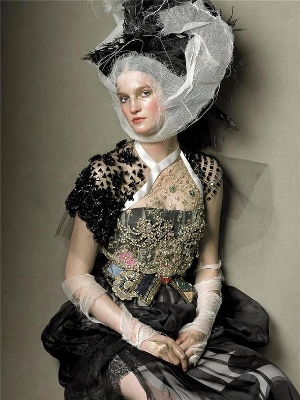 Couture. Изображение № 11.