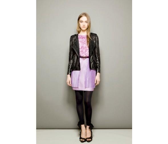 Лукбуки: 3.1 Phillip Lim, Topshop, Urban Outfitters и Zara. Изображение № 11.