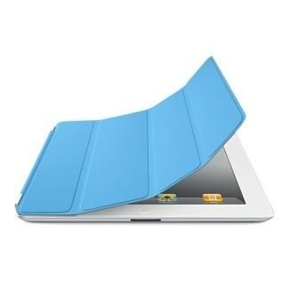 Изображение 2. Умная обложка для iPad.. Изображение № 3.