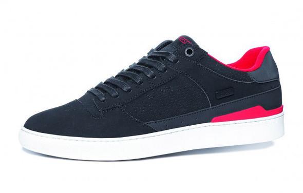 Изображение 11. WeSC - Дебютная обувная коллекция.. Изображение № 11.