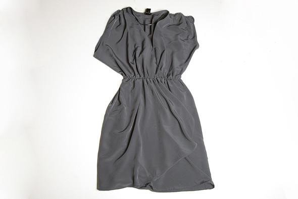 Вещь дня: платье h&m — Look At Me — Посты — поток «Мода»
