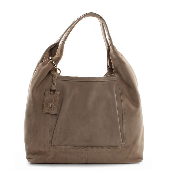 Новая коллекция сумок от Loriblu. Изображение № 12.