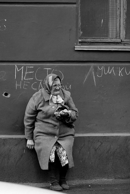 Евгений Павленко. Изображение № 17.