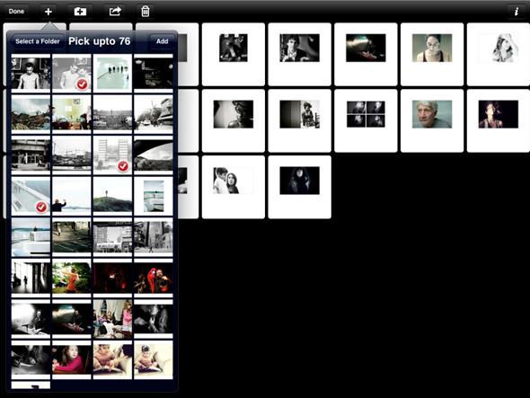 20 приложений iPad для дизайнеров, художников и всех интересующихся. Изображение № 15.