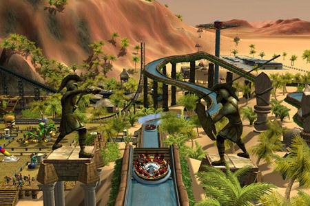 Изображение 13. Level Up: Видеоигры в кино.. Изображение № 13.