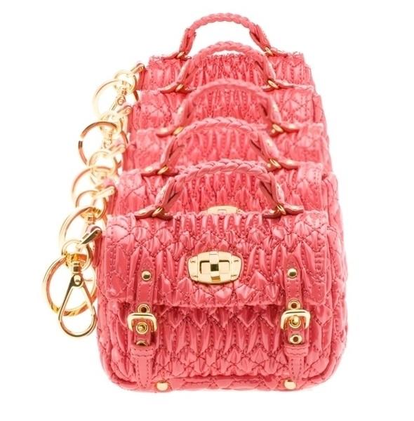 Изображение 1. Miu Miu: новая коллекция сумок и интернет-магазин.. Изображение № 3.