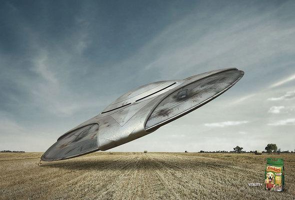 Marc Paeps — бельгийский рекламный фотограф. Изображение № 12.