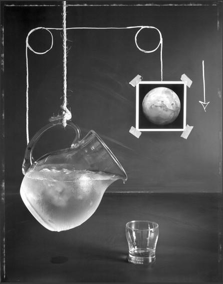 Photographer John Chervinsky. Изображение № 17.