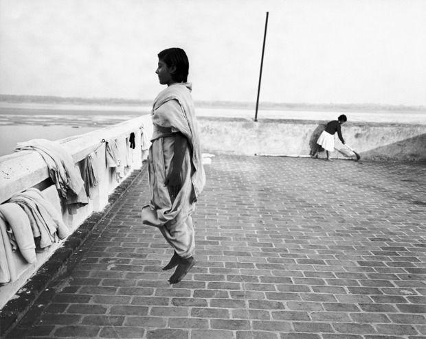 Фотография Даяниты Сингх. Изображение № 2.