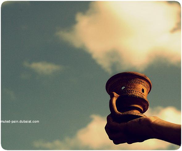 Hend AlAshram. Изображение № 6.