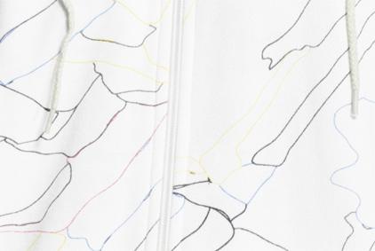 Arcus Wear Осень 2008. Изображение № 14.