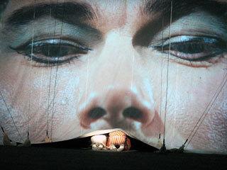 Объединяющий театр. Изображение № 7.