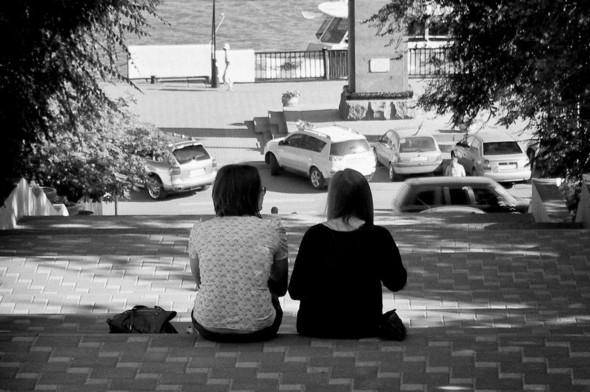 Summer '11. Изображение № 26.
