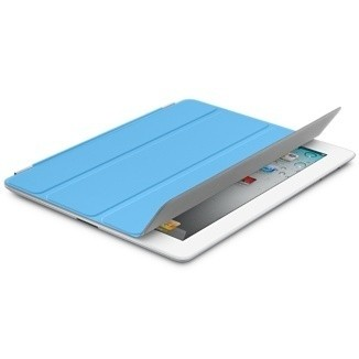Изображение 4. Умная обложка для iPad.. Изображение № 5.