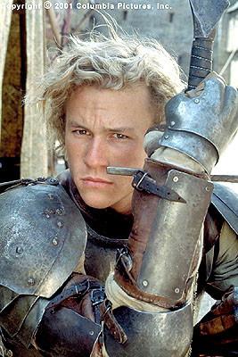 Фильмы Heath Ledger!. Изображение № 11.