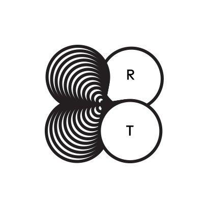 Редизайн: новый логотип сайта Rutracker.org. Изображение № 17.