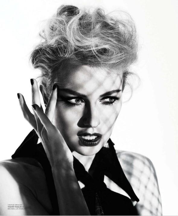 Изображение 11. Marilyn tribute.. Изображение № 11.