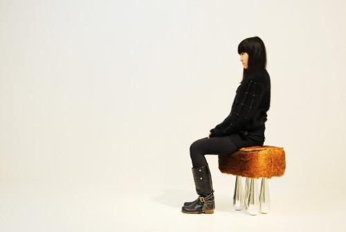Сладкий стул. Изображение № 1.