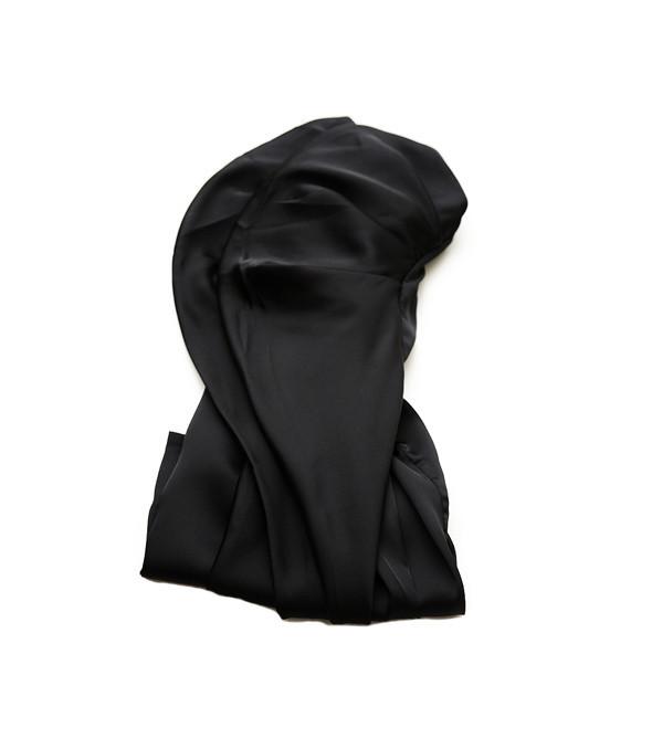 Вещь дня: Блуза Fullcircle. Изображение № 2.