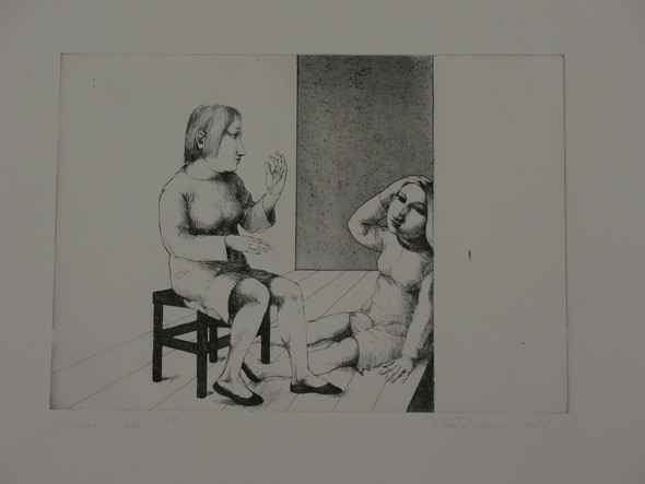 Theo Daamen. Изображение № 14.