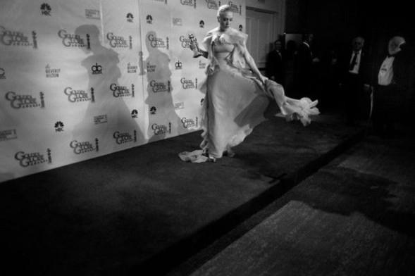 """New York Times номинаннты на """"Оскар"""". Фотосессия. Изображение № 24."""