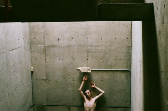 От 20 и младше: Фотографы-тинейджеры, подающие надежды. Изображение № 18.