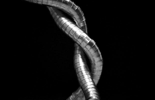Влияет ли образ жизни  на ДНК?. Изображение № 4.