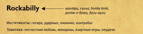 Старые песни о главном. Изображение № 8.