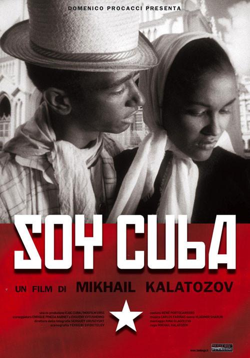 Clap your hands Cuba!. Изображение № 12.